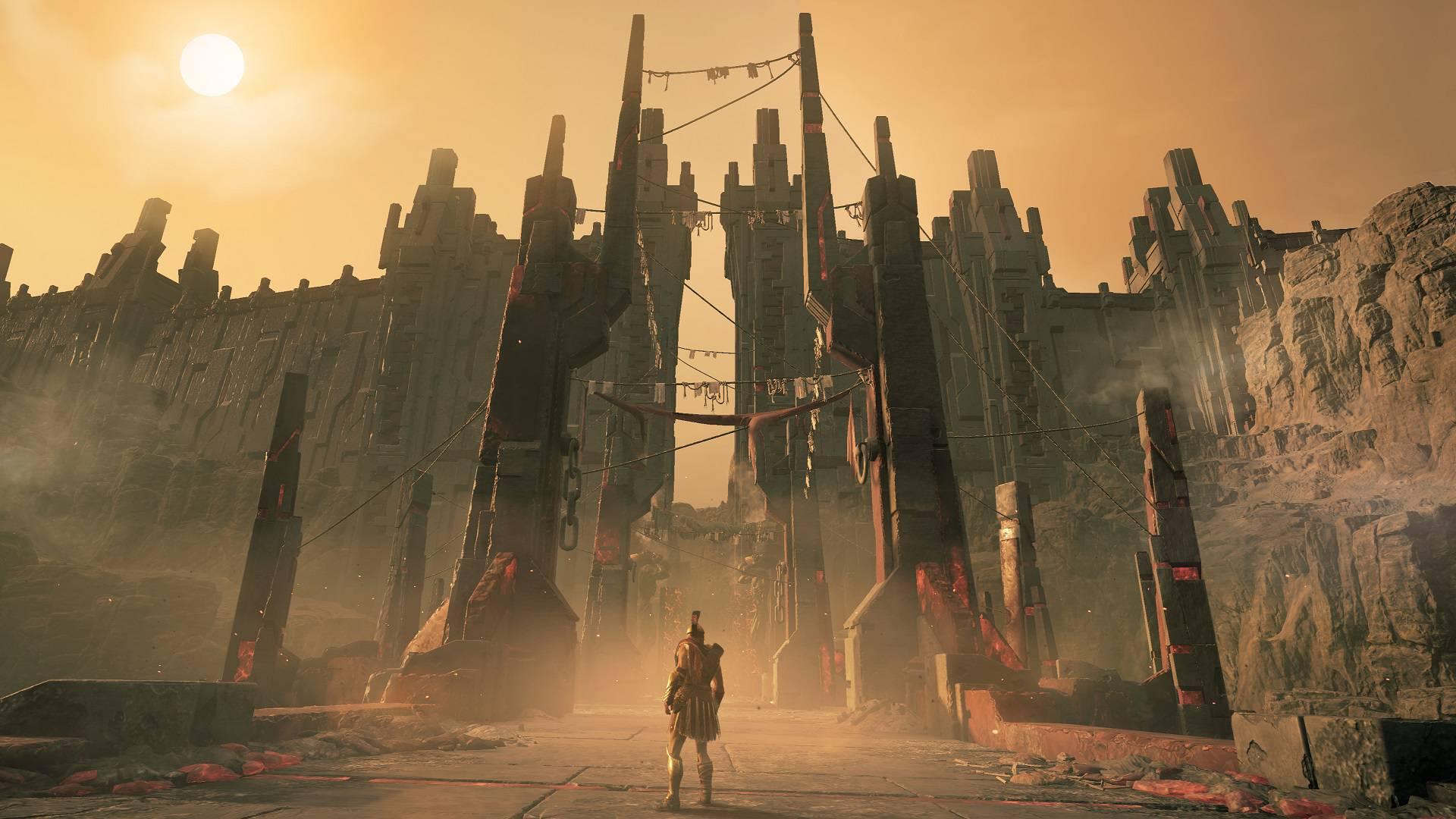 Assassin's Creed vodi vas u podzemlje u novoj eskpanziji