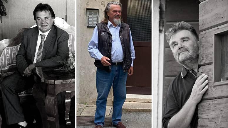 "Jakovčić vozio pijan i izgubio vozačku dozvolu: ""Volim vino i teran, jer ja sam obični Istrijan"""
