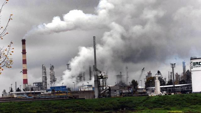 'U Slavonskom Brodu riješit će se problem onečišćenja zraka'