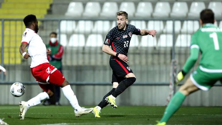 Melnjak je napustio Rizespor pa ekspresno pronašao novi klub