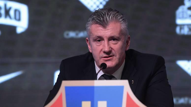 Šuker: Nije mi se svidjelo kako se Mandžukić oprostio. Rakitić? Nadam se da će opet zaigrati...