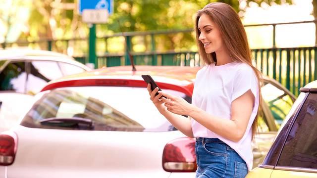 PayDo - Najpopularnija hrvatska aplikacija za parkiranje obara rekorde