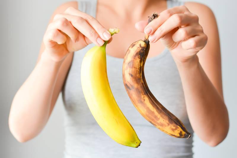 Najviše se griješi s bananama: Kuharica otkrila najbolje mjesto za skladištenje voća i povrća...