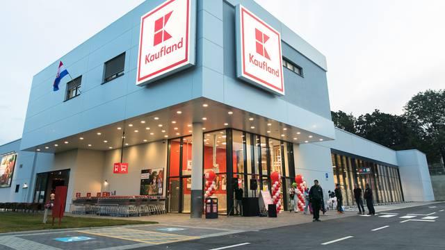 Kaufland u TOP 10 najpoželjnijih hrvatskih poslodavaca