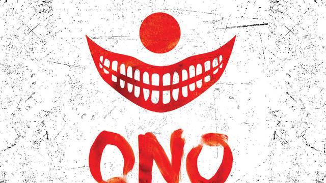 Najutjecajniji roman strave i užasa u novom izdanju