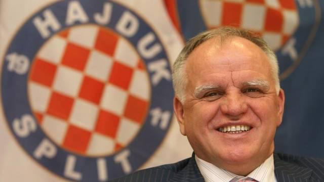 Goran Jakuš