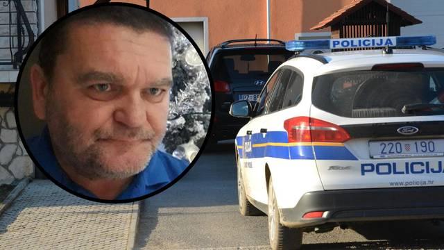 Otac mladenke pijan ošamario suprugu pa ga privela policija