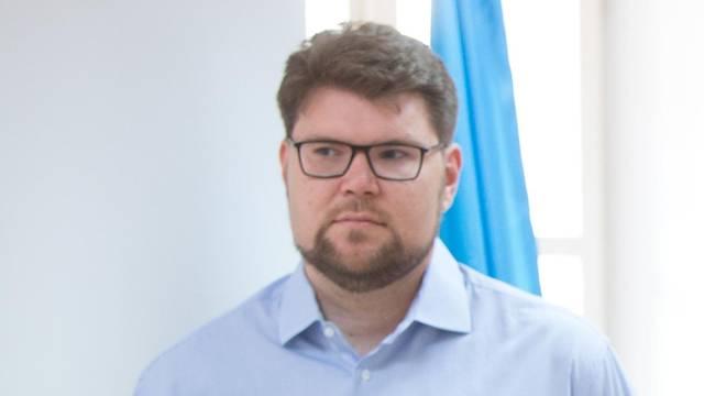 'Hrvatska je i država manjina, ovaj referendum diskriminira'
