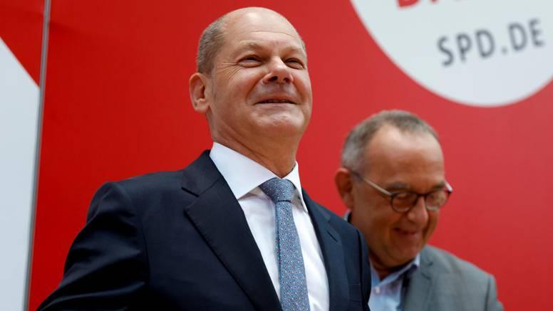Kakvi su, doista, neočekivani pobjednici izbora u Njemačkoj: Tek malo socijalno osjetljiviji...