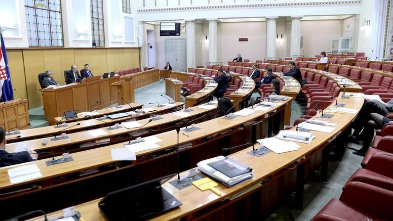 Opet nitko ne želi biti  na čelu Povjerenstva za fiskalnu politiku: 'Ne, nitko se nije javio'