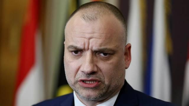 'Situacija u Afganistanu neće izravno utjecati na Hrvatsku, ali možemo očekivati izbjeglice'
