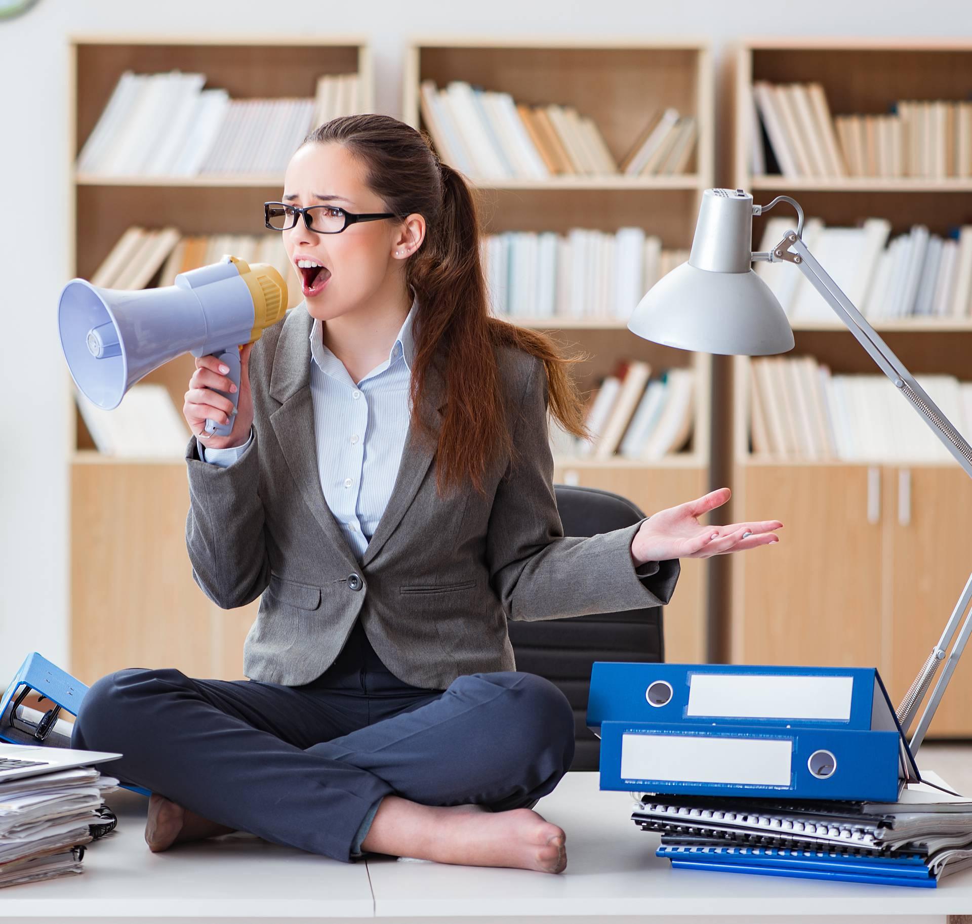 Wellbeing: Sada je najbitnije ulaganje u svoje zaposlenike