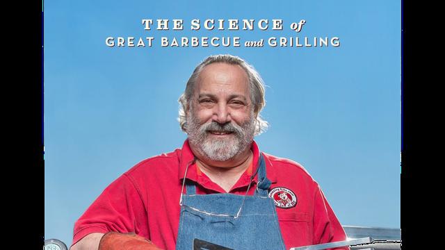 Ne mora odstajati vani: Dim će se bolje 'loviti' na hladno meso