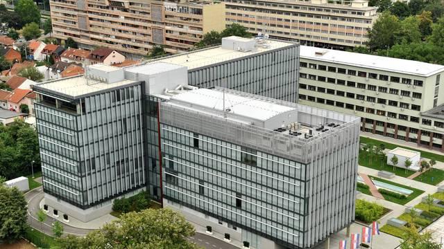 SOA odgovorila srpskoj tajnoj službi: Izmislili su špijunažu