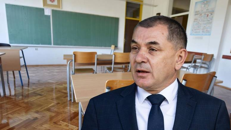 Čeka se odluka stožera: Svi đaci se vraćaju u škole u Zagrebu?