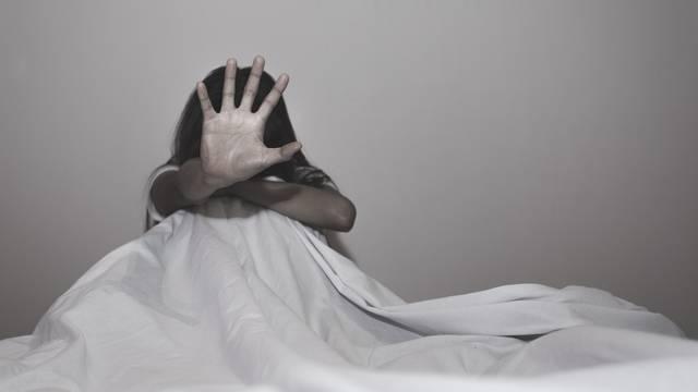 Novi zakon u Nigeriji: Smrtna kazna i kastracija svima koji siluju osobu mlađu od 14 godini
