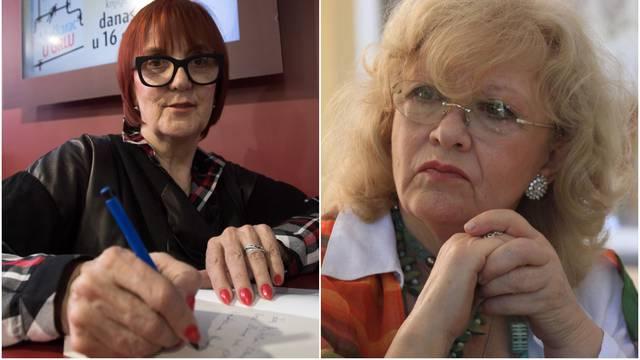 Vedrana Rudan o Mileni: 'Bila je Tito jugoslavenskih ekrana'