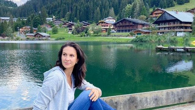 Švicarska tajna: 'Što to oni rade da im je bolje nego drugima?'