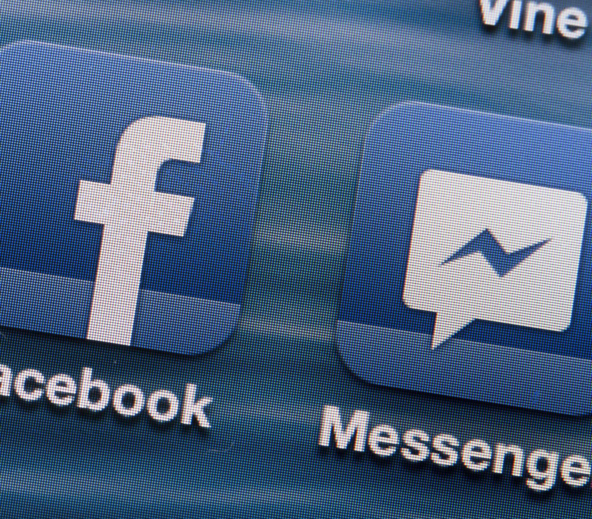 Brisanje poruka na Facebooku:  Imat ćete deset minuta za spas