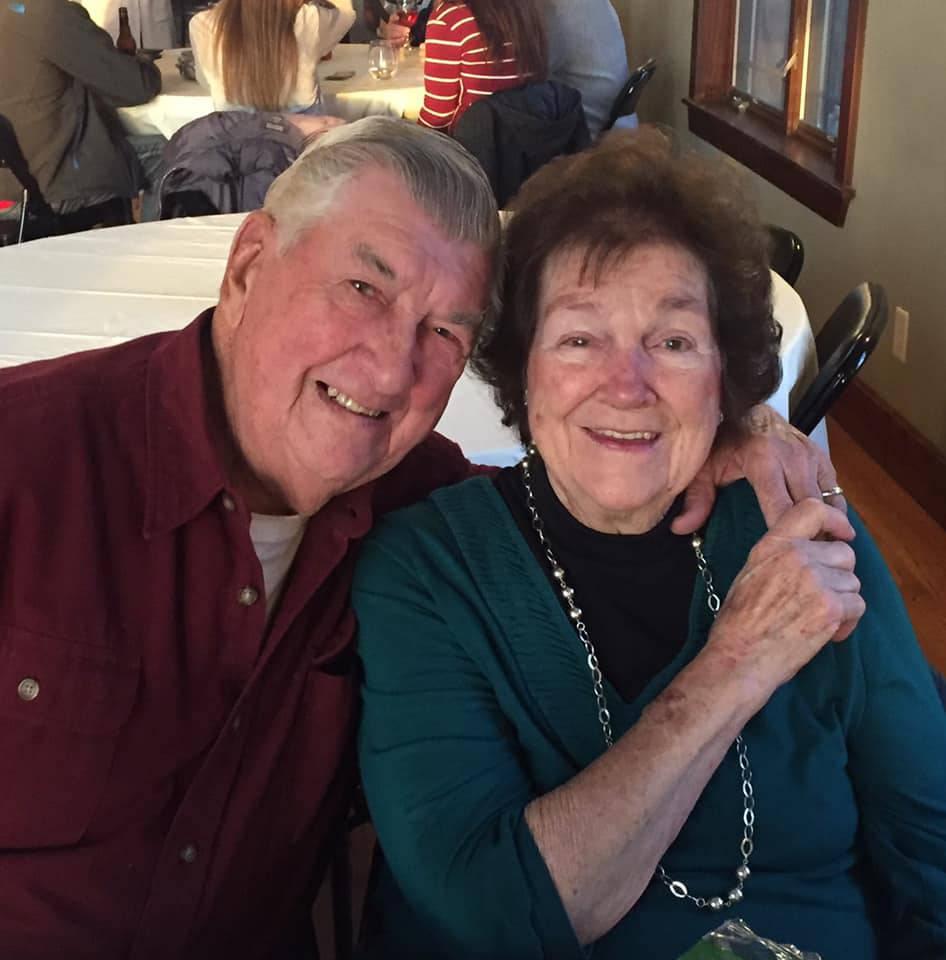 Preko 100 unučadi u 64 godine braka: 'Znamo sve rođendane'