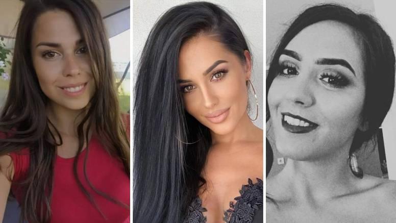 Tri najbolje prijateljice stradale su u nesreći: Slađa se trebala uskoro udati. Kuma je poginula
