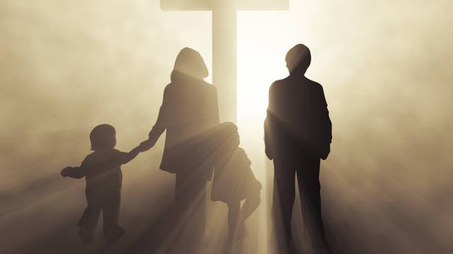 'Big Five' metoda: Predviđanje nečije religioznosti i vjerovanja