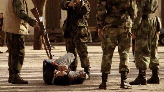 Srbin ga spasio od Srba i zato su ga pretukli na smrt: Srđan je simbol  ljudskosti i hrabrosti