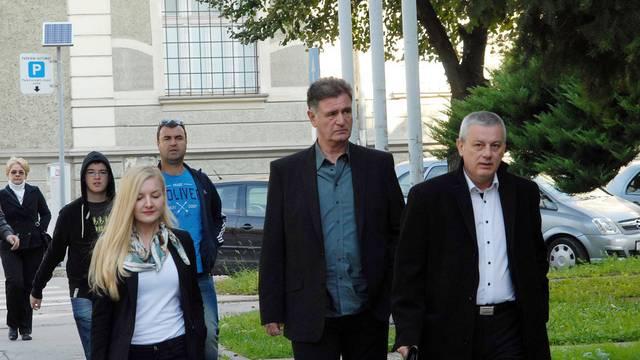 Ivica Galović/PIXSELL