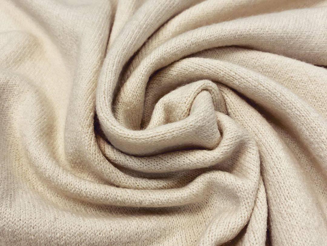 Nestaje li kašmir, jedna od najkvalitetnijih svjetskih vuna?