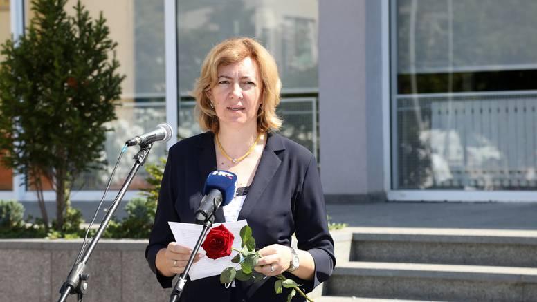 Jeckov: 'Ako misle da su ponizili srpsku zajednicu, varaju se'