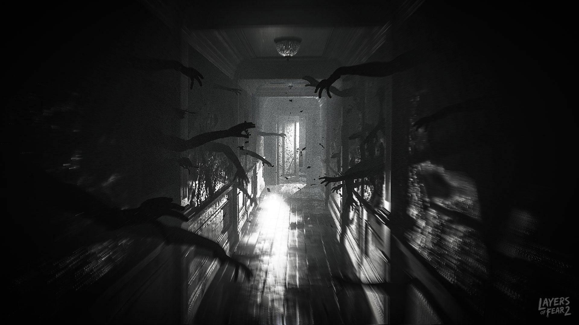 Fantastični horor ima nastavak i igra na vaše najveće strahove
