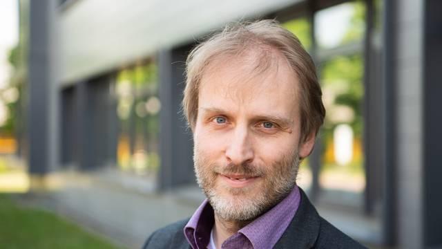Uspjeh hrvatskog znanstvenika: Uspješno izolirali antitijelo koje reagira na novi Delta soj