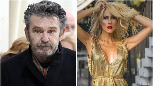 Kći Milana Štrljića o skandalu u Srbiji: 'I ja sam išla u Aleksićevu školu. Sjećam se da je bio strog'