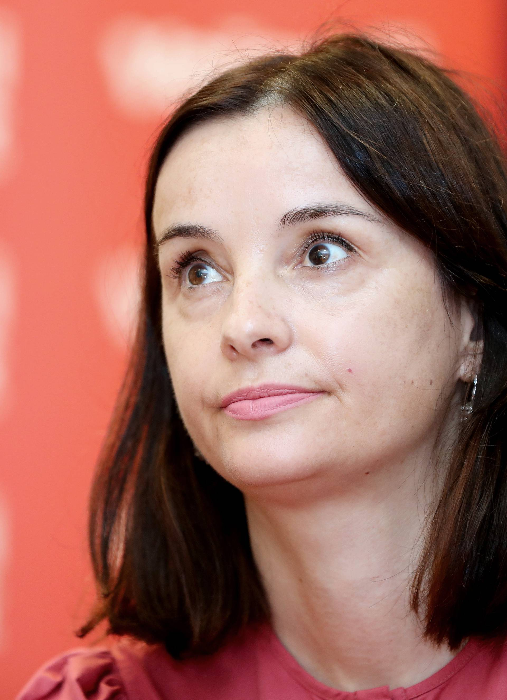 'U Hrvatskoj zasad još nećemo zabraniti upotreba glifosata'