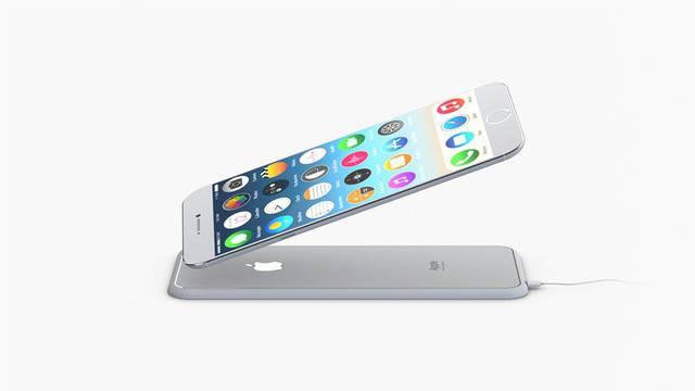 Preuzmite besplatno 50 eura i trgujte dionicama Apple-a