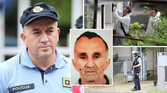 Unutarnja kontrola u policiji, Centar upozoravao na ubojicu