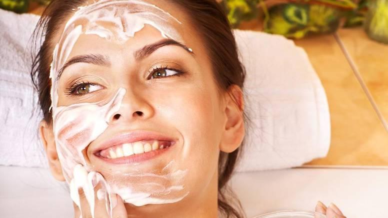 Koža može postati imuna na rutinu njege, ali i na sastojke