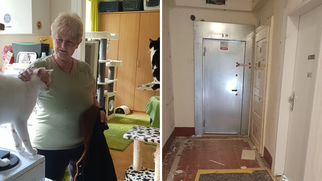 Susjeda krvnika: 'Fejzulai mi je pomogao nositi stvari do stana samo šest sati prije krvoprolića'