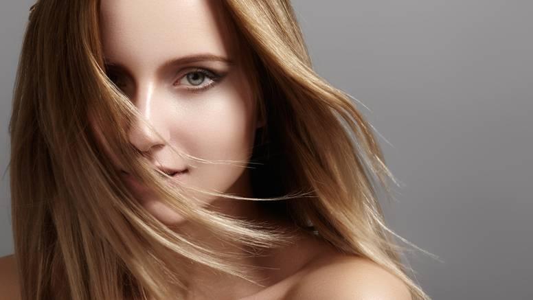 Aktivni ugljen: Smiruje svrbež od uboda, čisti lice, kosu i zube