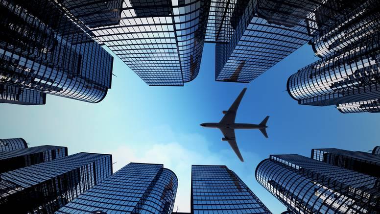 Zašto su bleisure putovanja postala toliko popularna?