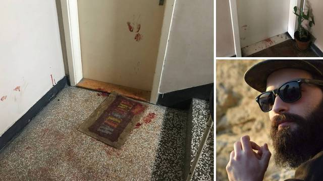 Monstrumu iz Solina 50 godina! Susjede zatukao batom za meso i ubadao nožem. Oboje su umrli