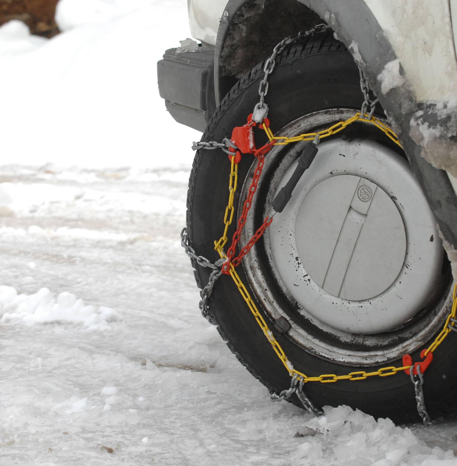 snijeg-lj01_zog_bih_190209