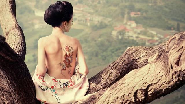 Japanski horoskop: Provjerite sudbinsku povezanost s ljudima oko sebe - jesu li za vas ili ne?