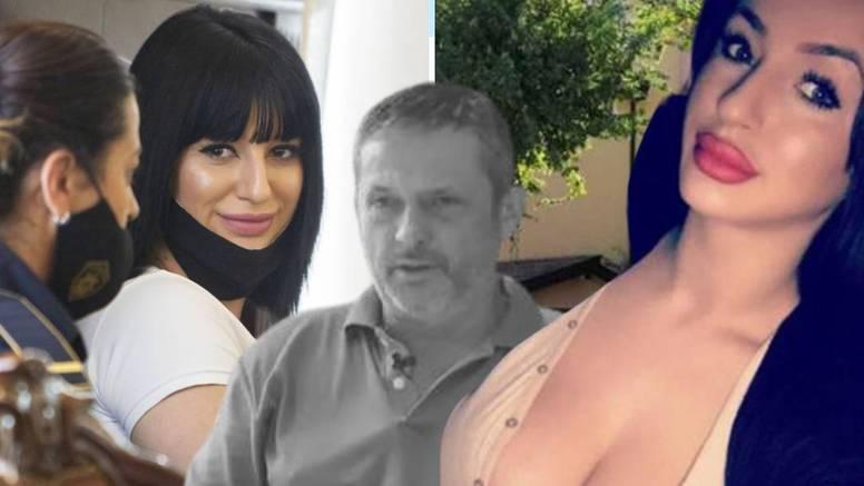 Fatalnoj bivšoj misici Suniti Hindić za ubojstvo mostarskog ugostitelja 3,5 godina zatvora