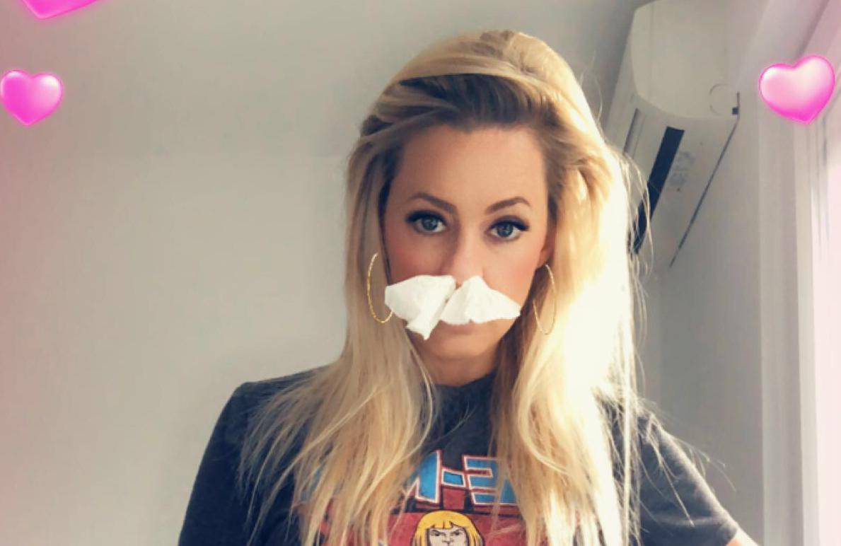 5 stvari koje nikad ne smijete reći prehlađenim osobama