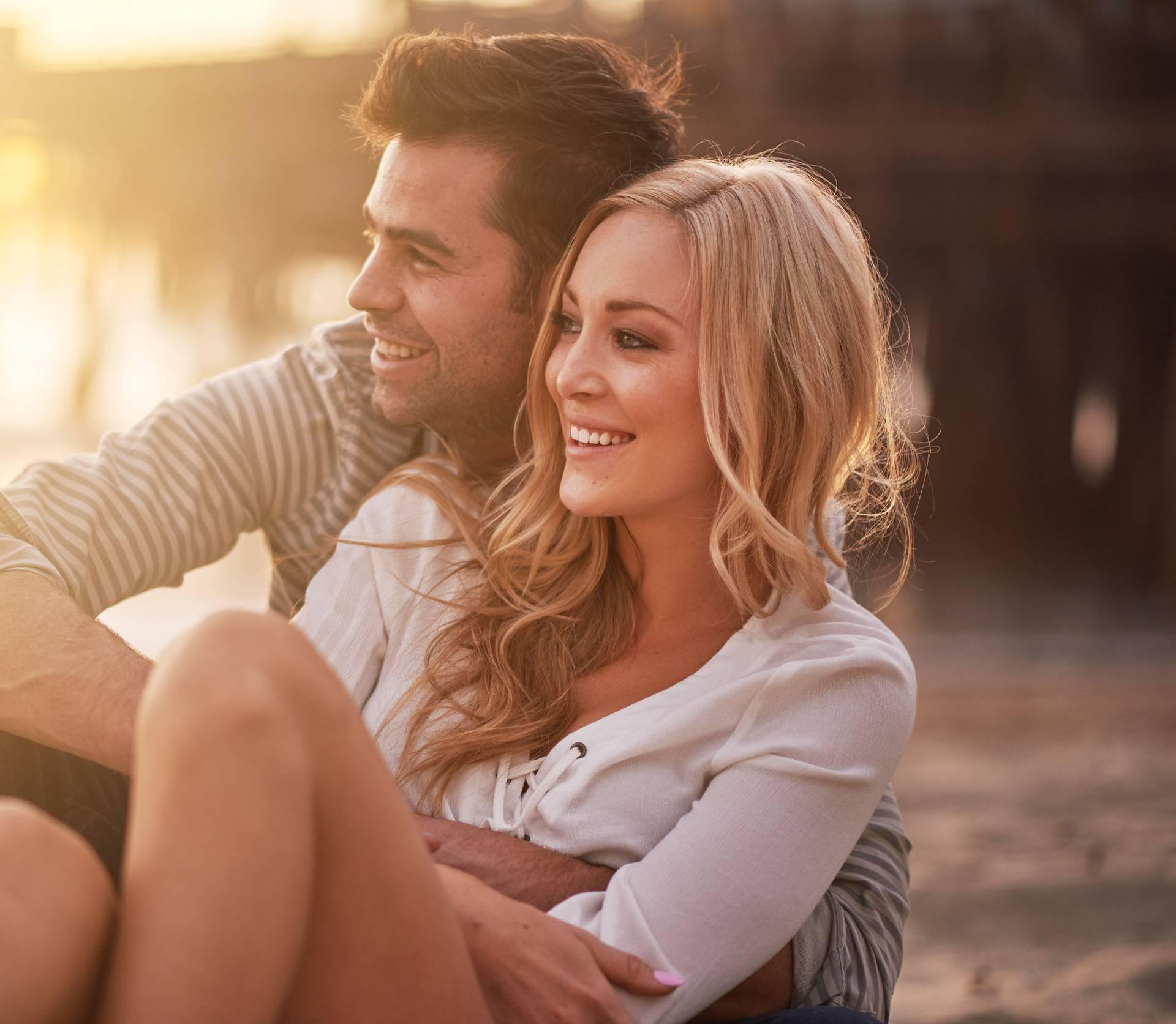 Veliki ljubavni horoskop: Neki će imati fatalni susret života