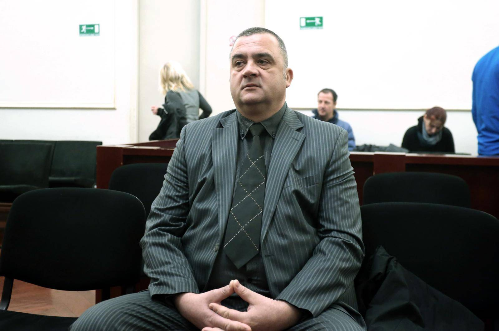 'Kitarović je izvršila izravan utjecaj na rad Vrhovnog suda'