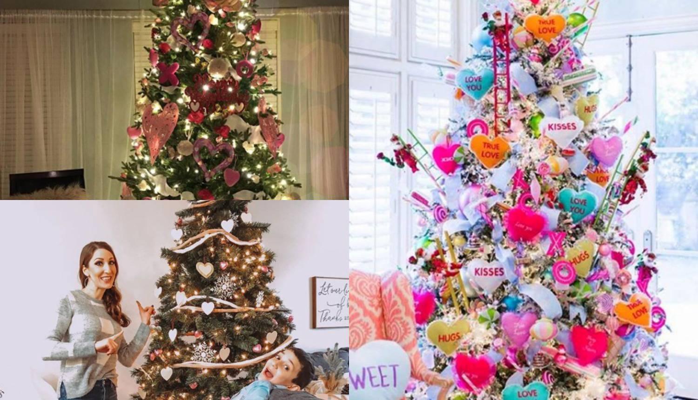 Kako reciklirati božićno drvce i pretvoriti ga u ukras za dom