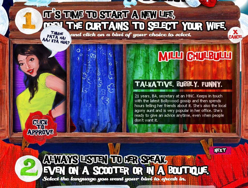 screenshot/biwihotohaisi.com