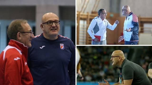 Lino o smrti Sarača: Kad treba optužiti trenere, svi su glasni...